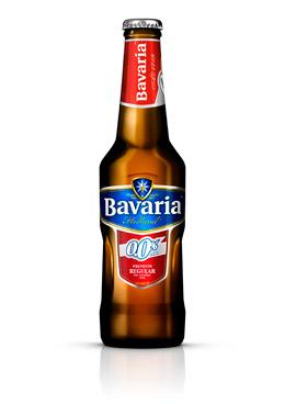 Bavaria 0.0%. Imej daripada alcoholfree.co.uk