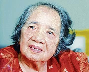 shamsiah-old-age.-Image-alchetron.com_.