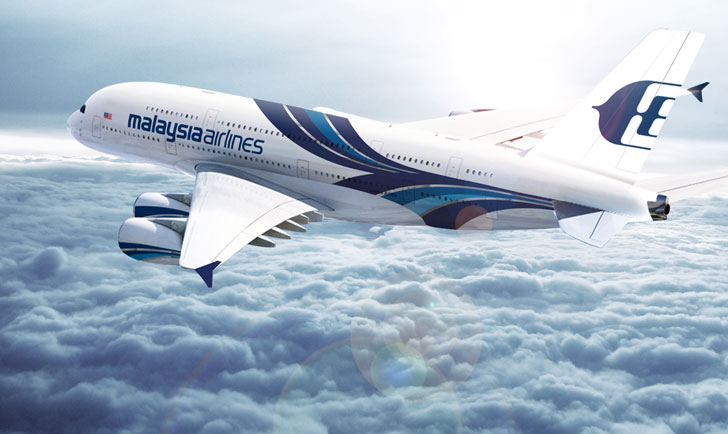 malaysiaairlines_A380.jpg?d52933