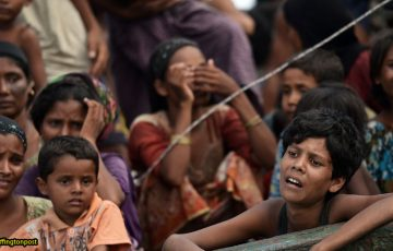 rohingya-image
