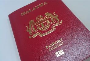 astroawani passport
