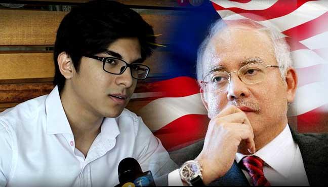 Image dari Free Malaysia Today