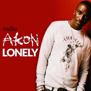Tak guna punya Akon. Imej dari acapella4free.blogspot.my