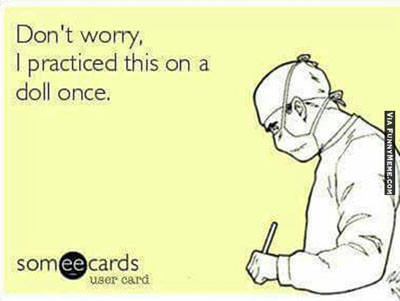 funny-memes-best-encouragement-given-to-a-patient