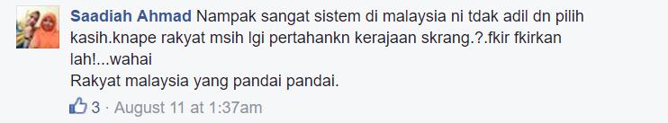 komen kuota tabung haji (1)