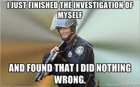 siasatan polis