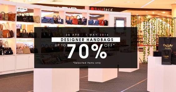 Imej dari Everyday On Sales
