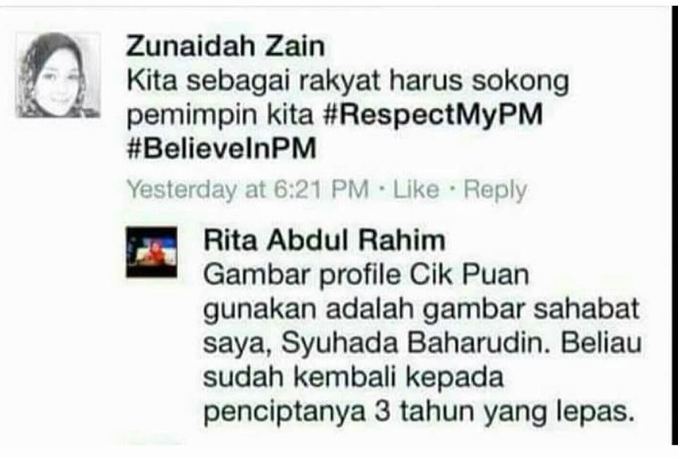 fake-account-respect-my-pm