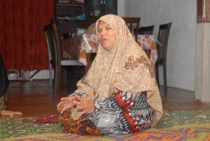 Balu Ibrahim Libya, Imej dari norazlysuhaimi.blogspot.