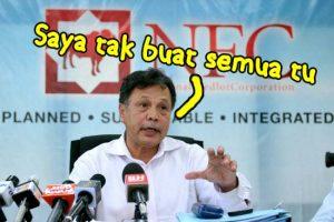 Imej dari Kuala Lumpur Post.