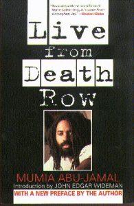 Imej dari deathpenaltyinfo.org