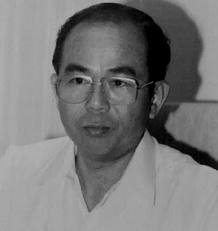 Dato Lee Kim Sai (Naib Presiden MCA), antara orang yang jadi punca hubungan tak baik antara MCA - UMNO. Imej dari ktemoc.blogspot.